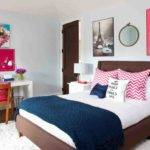 Collection Tweens Girls Bedroom Decor