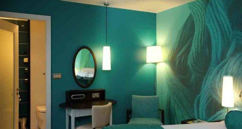 Color Combinations Bedrooms Bedroom Real Estate