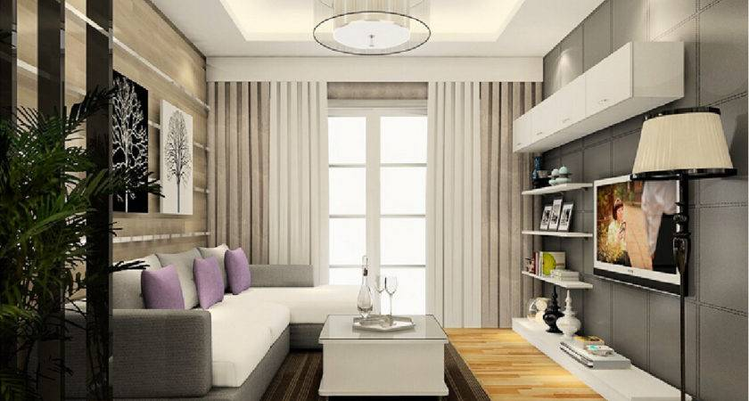 Color Ideas Small Bedroom Decorating