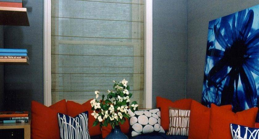 Color Ideas Small Rooms