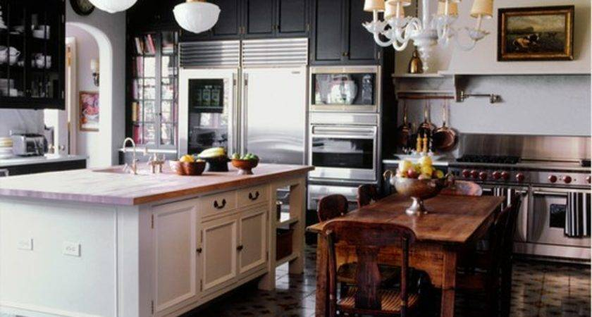 Color Outside Lines Kitchen Inspiration Month Day