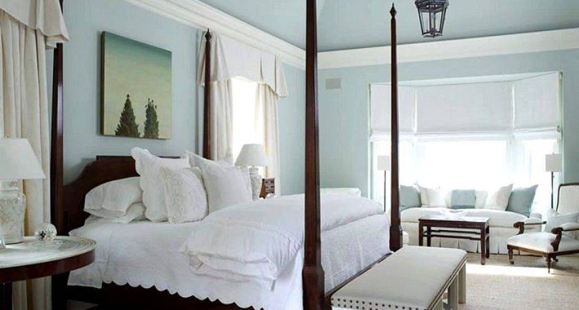 Color Pretty Paint Walls Theory
