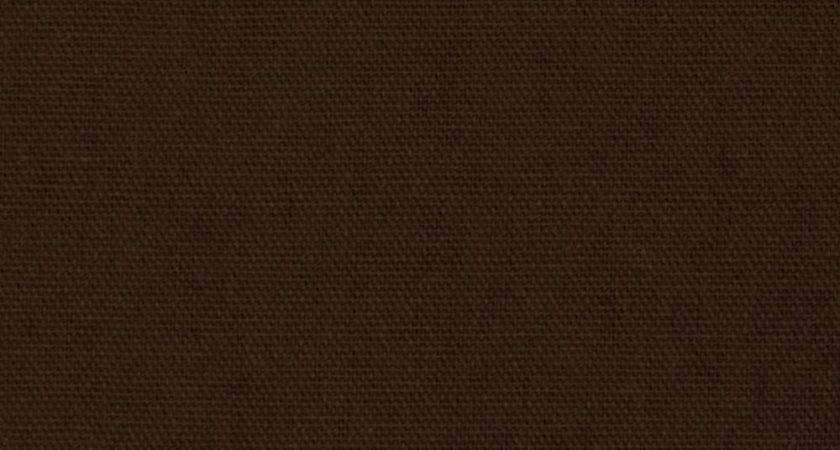 Color Swatch Dark Brown Moby Dick Inspiration Pinterest