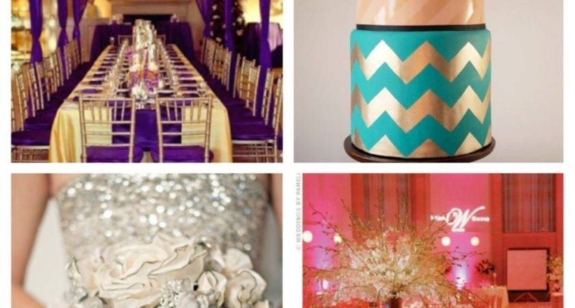 Color Trends Tlcevents