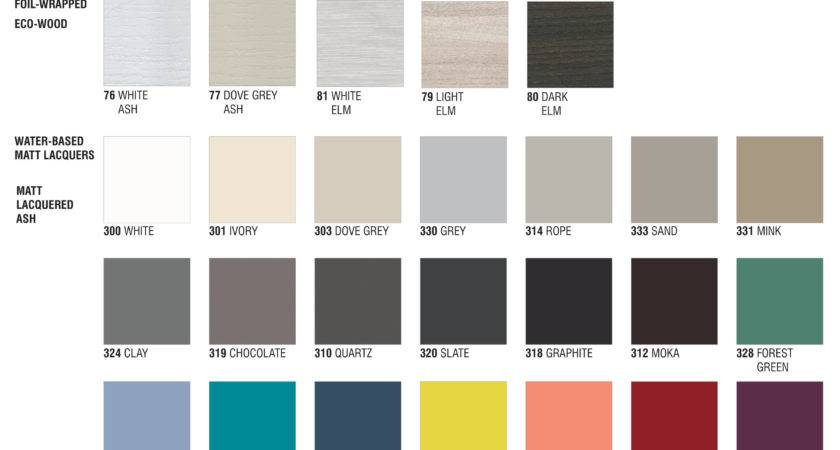 Colors Gray Walls Ideas Color Goes Home