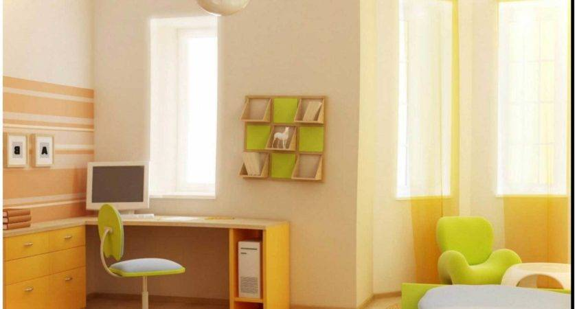 Colour Combination Living Roomasian Paints