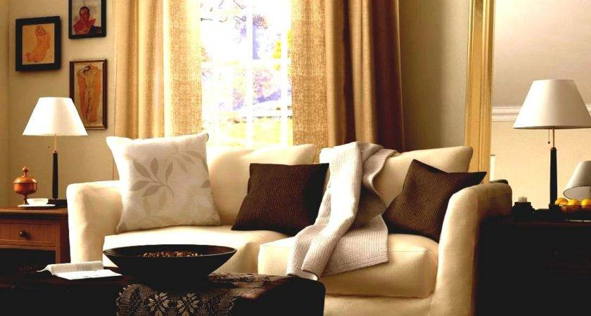 Colour Cushions Cream Sofa Color