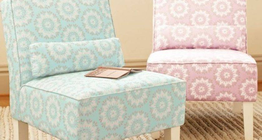 Comfy Chairs Bedroom Teenagers Fresh Bedrooms Decor