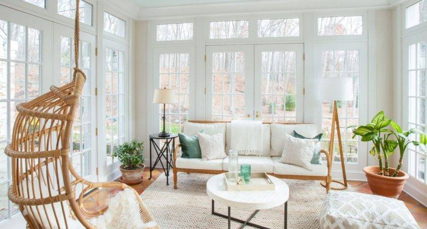 Commandments Designing Your Living Room Everygirl