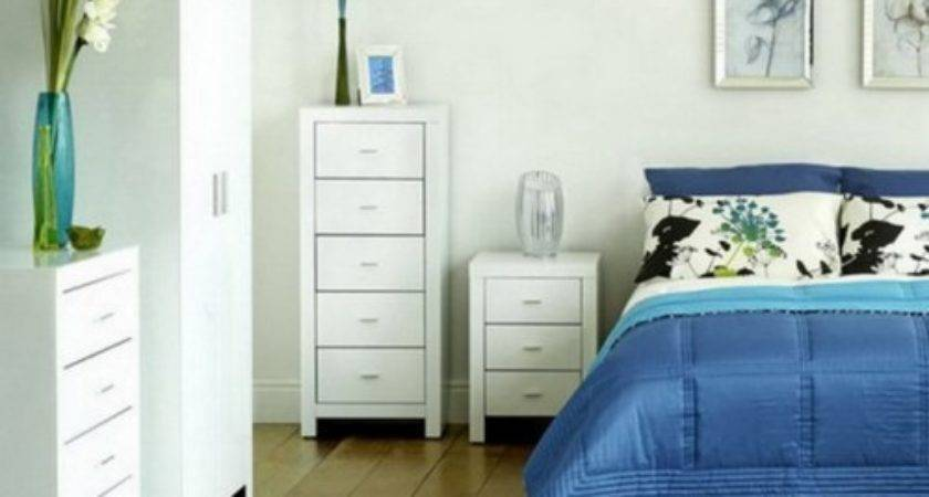 Compact Furniture Bedroom Ideas Small Rooms Home