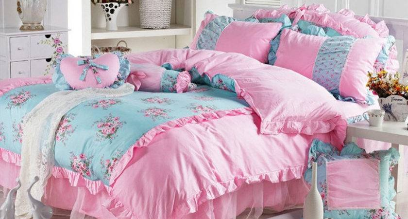 Compare Prices Girls Bedding Shoppingbuy