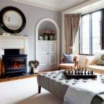 Compemporary Victorian House Decor Home Decorating Ideas