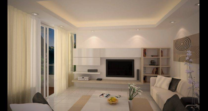 Condo Living Room Ideas Modern House