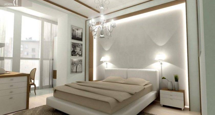 Contemporary Bedroom Ideas Couples Also Lovely