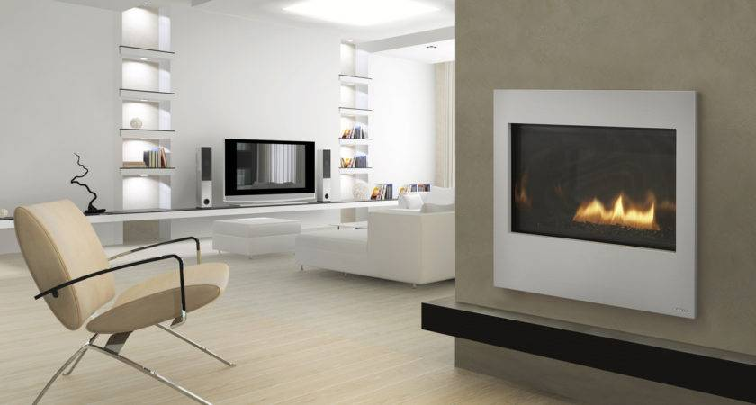 Contemporary Fireplace Design Sale Modern Fireplaces