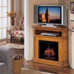 Contemporary Fireplace Designs Gloria Smith Home
