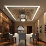 Contemporary Hotel Ceiling Design Google Search Home
