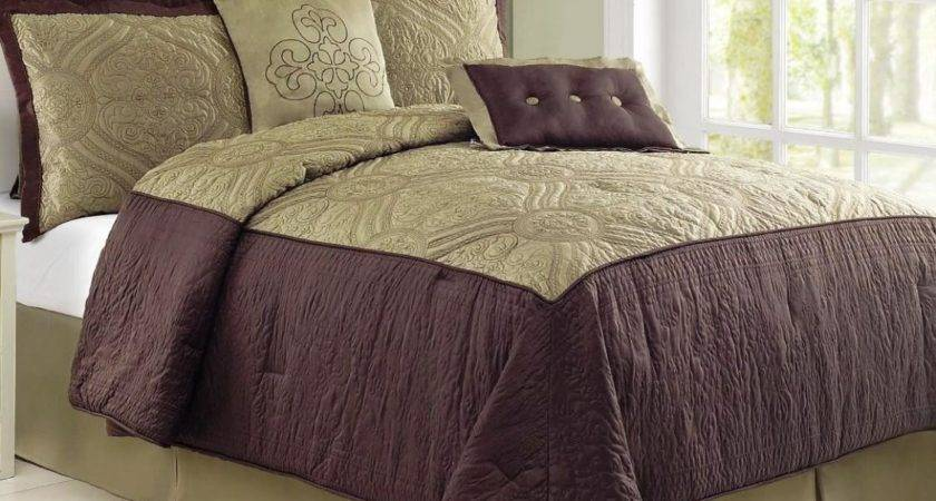 Contemporary Luxury Bedding Set Ideas Homesfeed