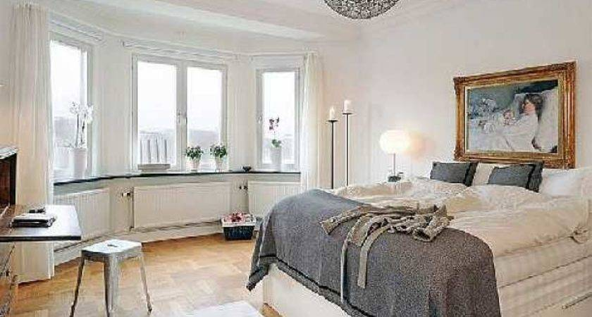 Contemporary Scandinavian Style Decoratings Home Designs