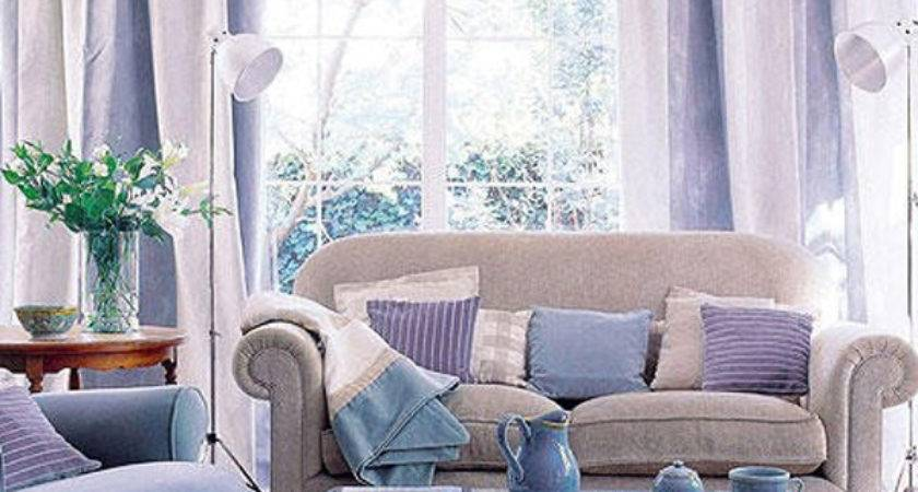 Cool Amazing Pastel Living Room Ideas Home Design