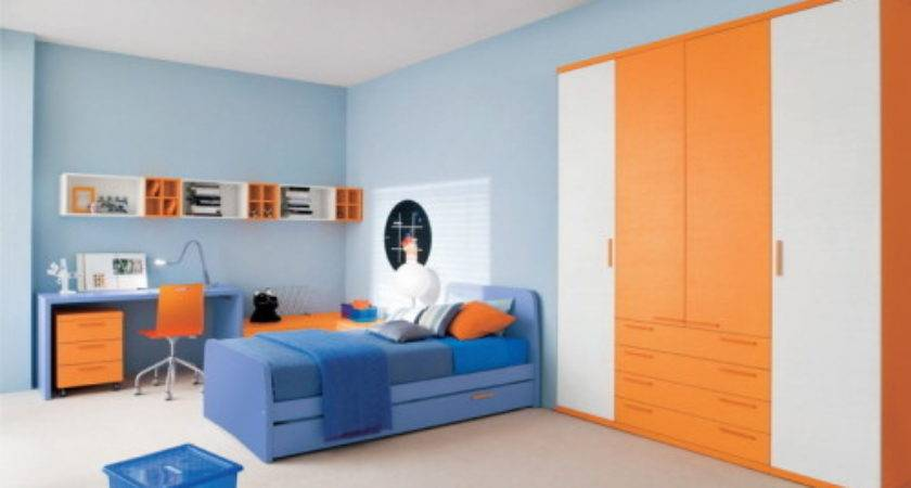 Cool Bedroom Accessories Guys Real Estate