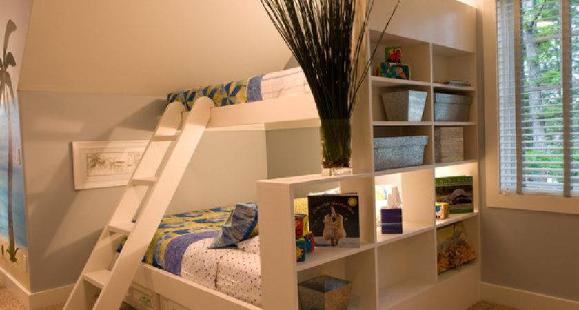 Inspiring Cool Bunk Beds For Teenage Girls Photo Homes Decor