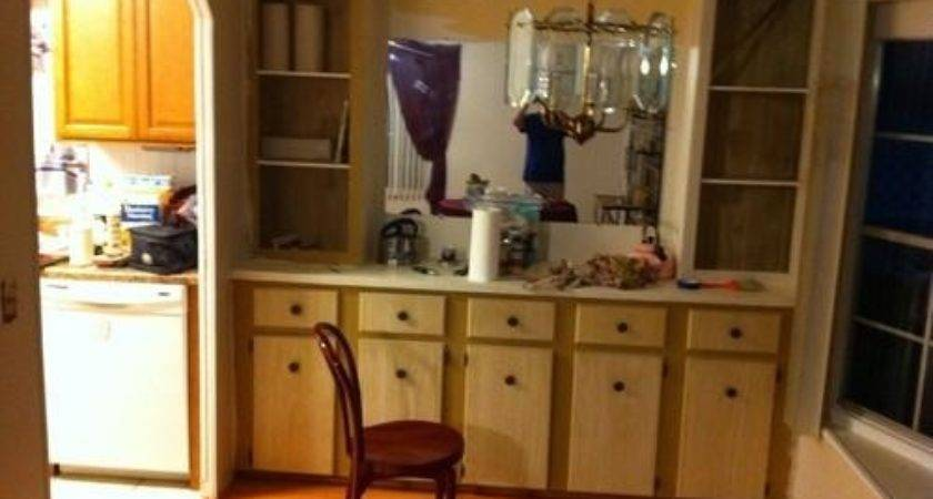 Cool Dining Wall Unit Designs Room Buildin