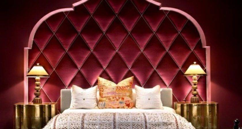 Cool Interior Design Ideas Indian Style