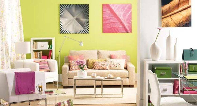 Cool Living Room Interior Designs Home Office Decoration