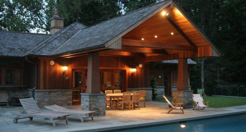 Cool Pool Ideas Design Together House