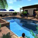 Cool Pools Contracting Tucson