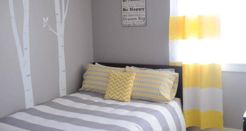 Cool Toddler Boy Room Ideas Kidsomania