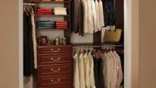Coolest Small Bedroom Closet Design Ideas Remodel