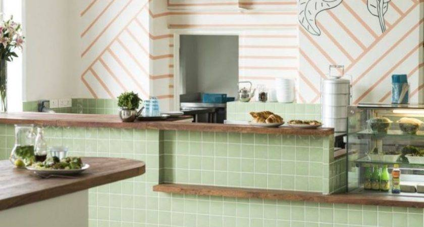 Coral Kitchen Walls Dining Room Color Ideas Chandelier