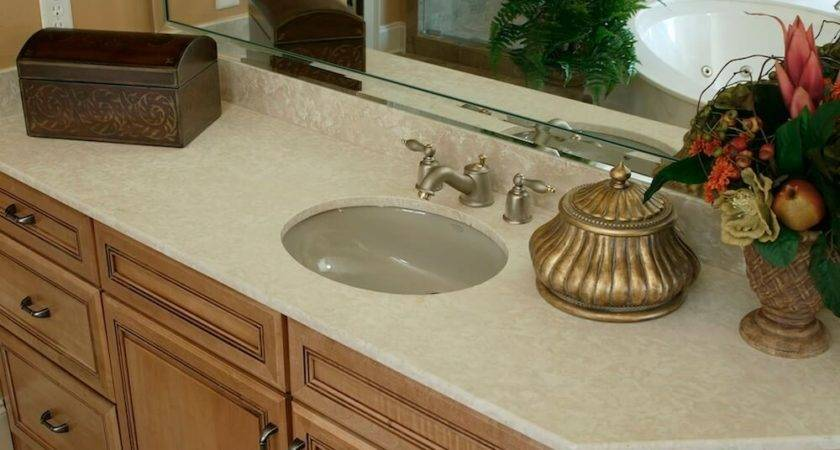 23 Corian Kitchen Countertops Images To