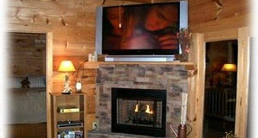 Corner Fireplace Ideas All Rooms