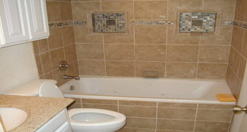 Cost Remodeling Bathroom Cheap