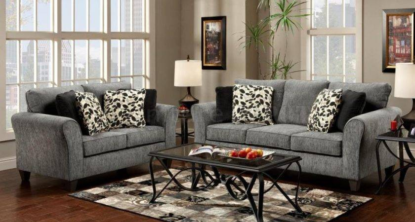 Couch Excellent Grey Couches Sale Loveseat