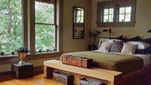 Country Bedroom Paint Colors French Farmhouse