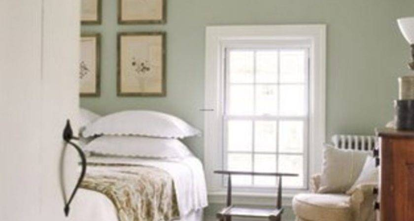 Country Bedroom Style Decoration Tip Design