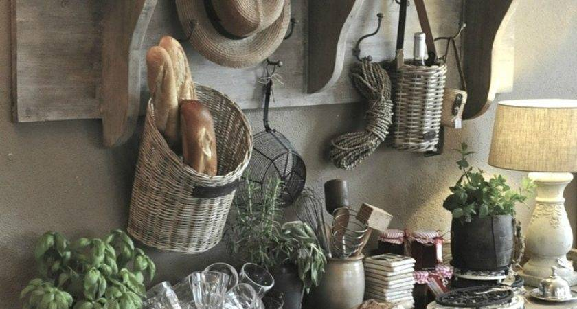 Country Home Decorating Ideas Pinterest Onyoustore