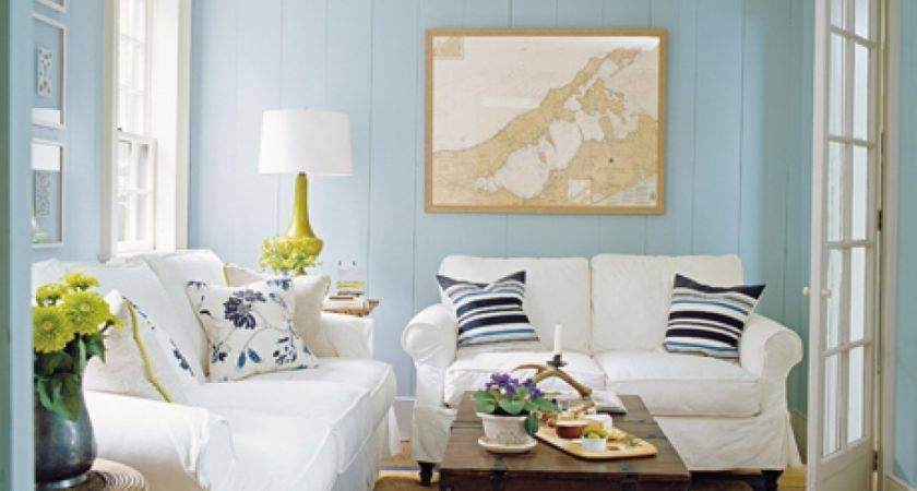 Country Home Interior Paint Colors Designforlife