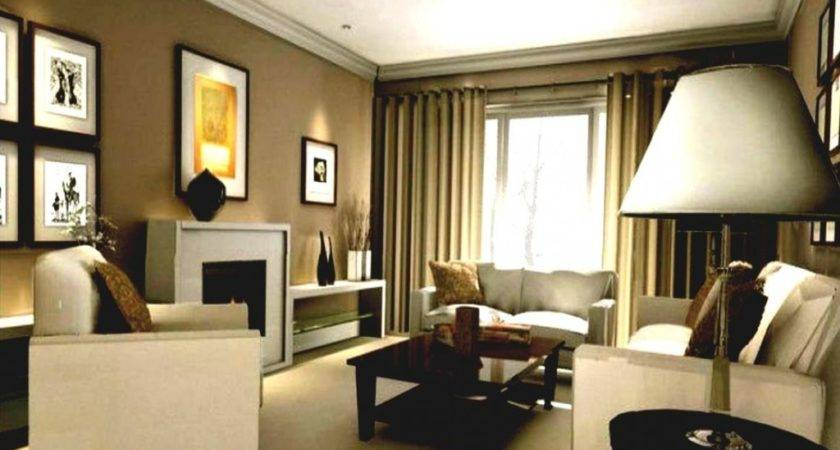 Country Home Paint Colors Calm Living Room Color