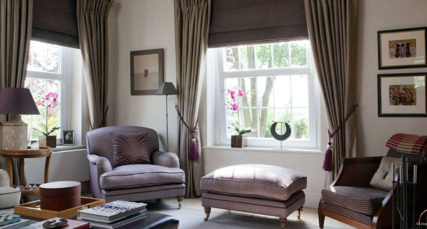 Country House Wiltshire Idesignarch Interior Design
