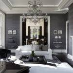 Country House Windsor Louise Bradley Interior Design