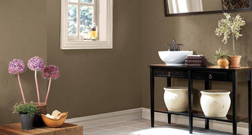 Country Living Room Paint Colors Adorable Interior