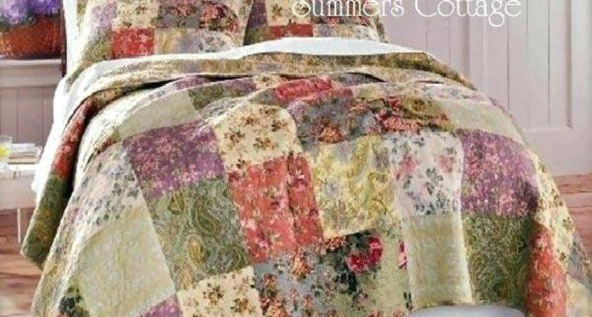 Country Quilts Bedding Nnect