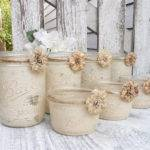 Country Shabby Chic Decor Best Home Decoration World Class