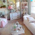 Country Shabby Chic Furniture Ideas Home Design