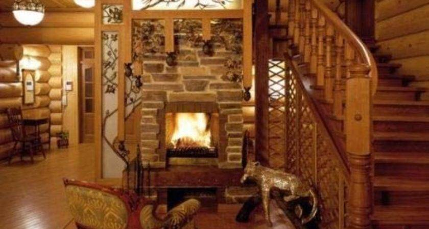 Country Style Decorating Tips Home